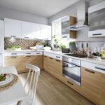 Ile szafek potrzeba nam w kuchni?