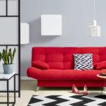 Półki i regały – jak je wybrać?