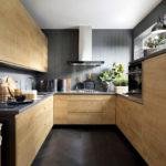 Kuchnie modułowe dla wymagających