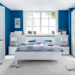Jak wybrać odpowiednią szafę?