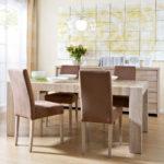 Rozkładane stoły – tak czy nie?