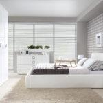 Łóżko drewniane czy tapicerowane?