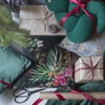 Jak przetrwać święta? – miniporadnik