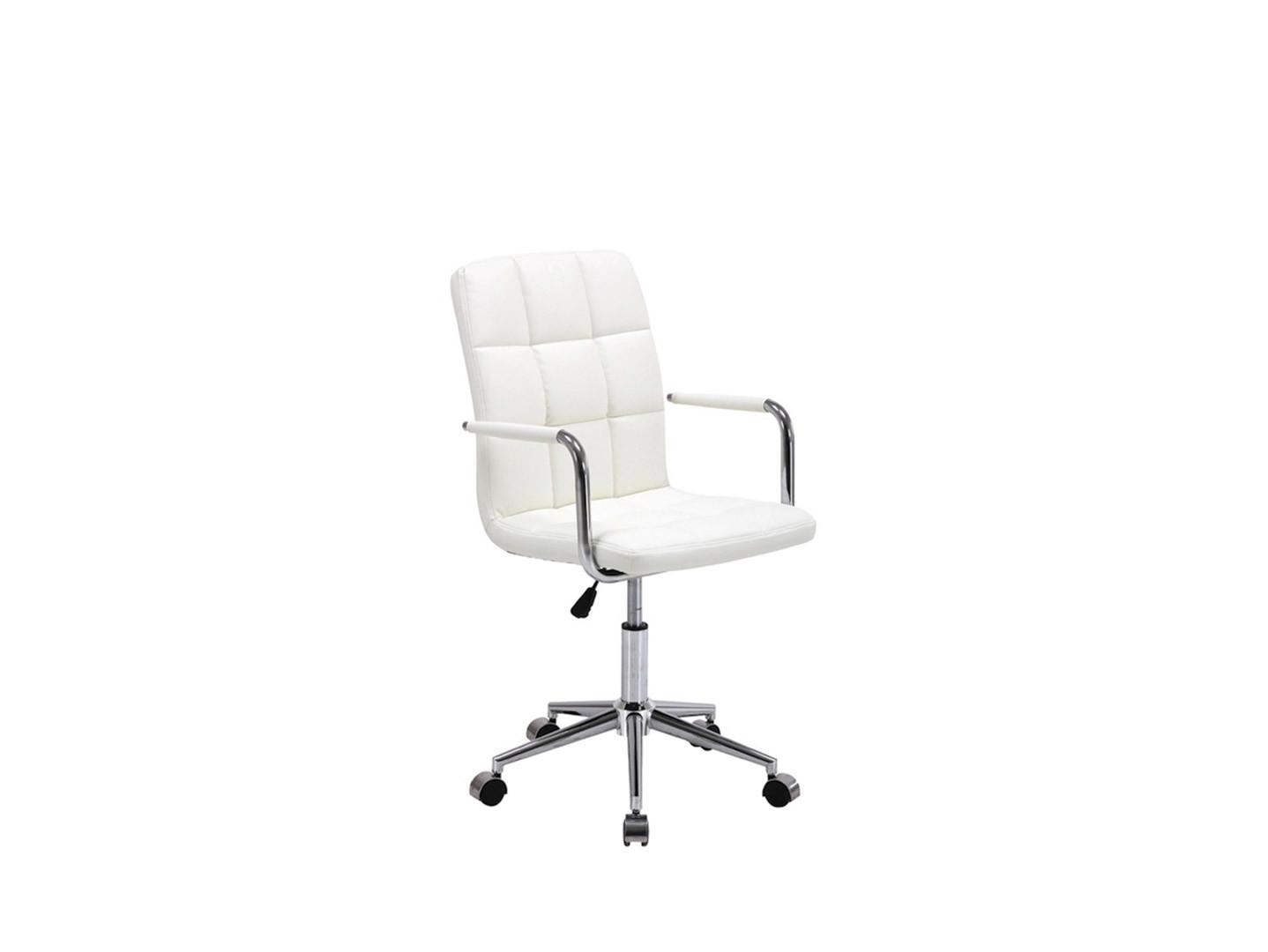 Krzesło obrotowe Q-22