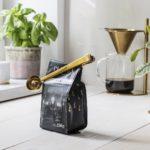 HOME OFFICE cz. 2 – zacznij od kawy!