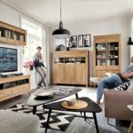 B jak Bergen, czyli kolekcja o oryginalnej drewnianej formie