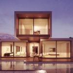 Ładna konstrukcja domu to nie wszystko