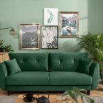 Zielono mi – przygotuj swój dom na wiosnę